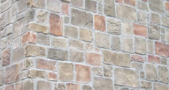 Centurion Stone, Ashlar, Pennsylvania