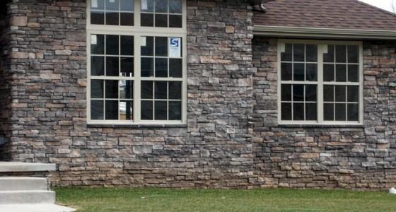 Centurion Stone, Cutface, Kentucky