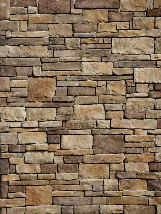 fraley masonry stone experts centurion stone rustic brown