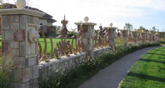 Natural Stone, Ideas, Inspiration, Idea Gallery