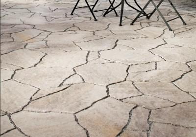 Fraley Masonry – Stone Experts Belgard Pavers Archives