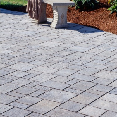 Fraley masonry stone experts belgard pavers gallery for Belgard urbana pavers