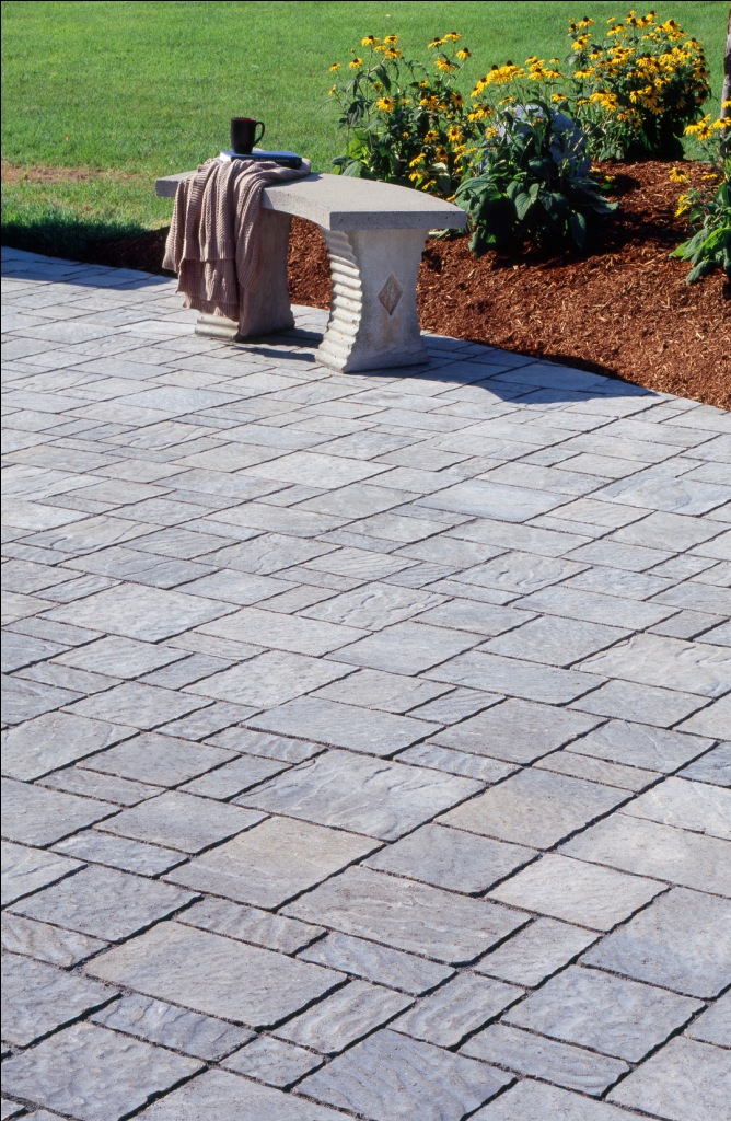 Fraley Masonry Stone Experts Outdoor Living Belgard Pavers