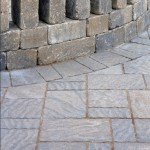 Fraley masonry stone experts outdoor living belgard for Belgard urbana pavers
