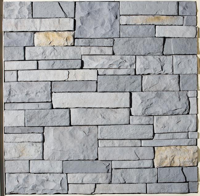 Fraley Masonry – Stone Experts Rustic - Centurion Stone ...