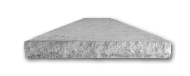 Fraley Masonry Stone Experts Accessories Centurion