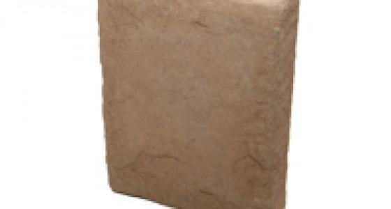 trim stone, accessories, natural stone, natural stone brands, table rock stone, table rock stone patterns