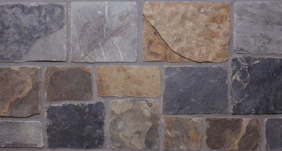 brilliance collection, natural stone, natural stone brands, table rock stone, table rock stone patterns, deerfield limestone