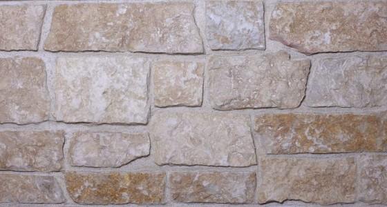 brilliance collection, natural stone, natural stone brands, table rock stone, table rock stone patterns, golden limestone