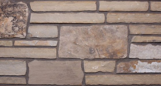 brilliance collection, natural stone, natural stone brands, table rock stone, table rock stone patterns, indian summer