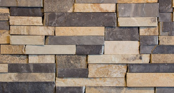 brilliance collection, natural stone, natural stone brands, table rock stone, table rock stone patterns, ledgecut 32, riverbed