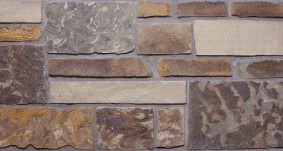 brilliance collection, natural stone, natural stone brands, table rock stone, table rock stone patterns, montana limestone
