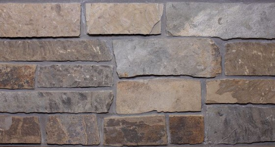 brilliance collection, natural stone, natural stone brands, table rock stone, table rock stone patterns, oak county