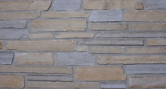 brilliance collection, natural stone, natural stone brands, table rock stone, table rock stone patterns, sioux chief