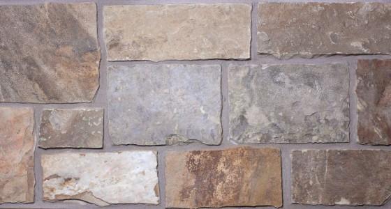 brilliance collection, natural stone, natural stone brands, table rock stone, table rock stone patterns, vine hill