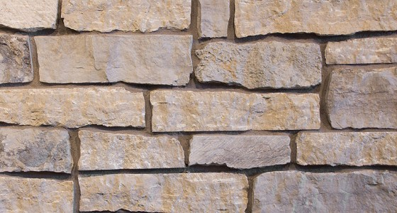 brilliance collection, natural stone, natural stone brands, table rock stone, table rock stone patterns, weathersfield