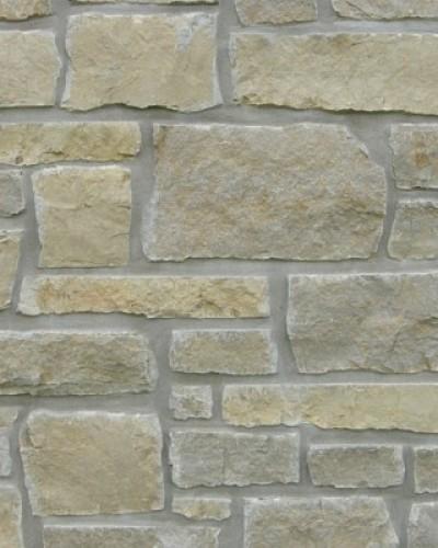 Earthworks Natural Stone : Fraley masonry stone experts ew gold earthworks