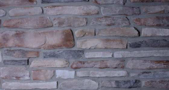 legacy collection, Natural Stone, natural stone brands, table rock stone, table rock stone patterns, canyon cut aspen