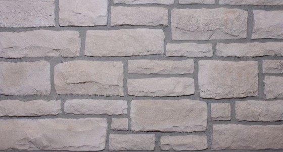 legacy collection, Natural Stone, natural stone brands, table rock stone, table rock stone patterns, countryside dover