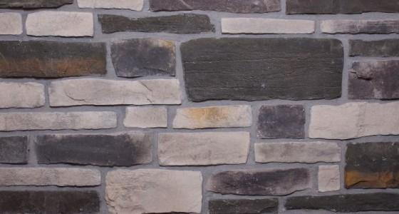 legacy collection, Natural Stone, natural stone brands, table rock stone, table rock stone patterns, horizon palermo