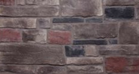 legacy collection, Natural Stone, natural stone brands, table rock stone, table rock stone patterns, quarry stone mahogany