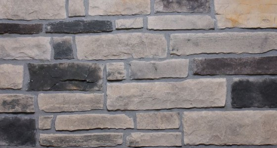 legacy collection, Natural Stone, natural stone brands, table rock stone, table rock stone patterns, quarry stone slate