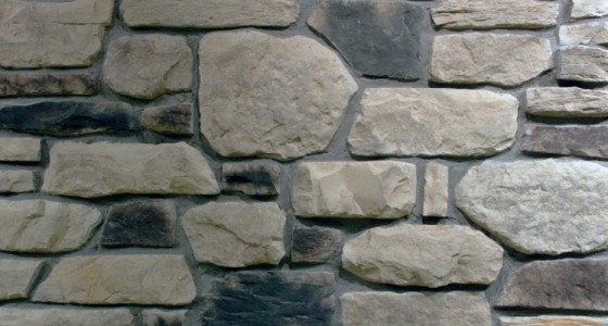 legacy collection, Natural Stone, natural stone brands, table rock stone, table rock stone patterns, venetian slate
