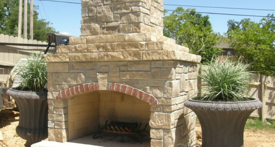 Rustic Cleft, Earthworks Stone, Natural Stone, Tumbled